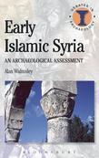 Early Islamic Syria