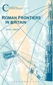 Roman Frontiers in Britain
