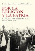 Por la religión y la patria