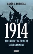 Argentina y la Primera Guerra Mundial
