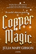 Copper Magic
