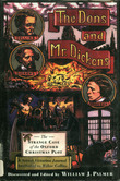 The Dons and Mr. Dickens