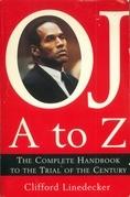 O.J. a To Z