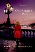 One Evening in Paris