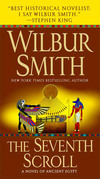 Wilbur Smith - The Seventh Scroll