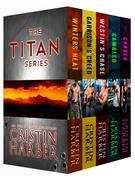 The Titan Series