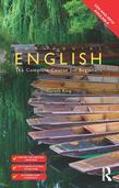 Colloquial English, 2nd edition: The Complete Course for Beginners