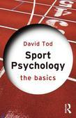 Sport Psychology the Basics