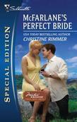 McFarlane's Perfect Bride