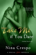 Take Me if You Dare