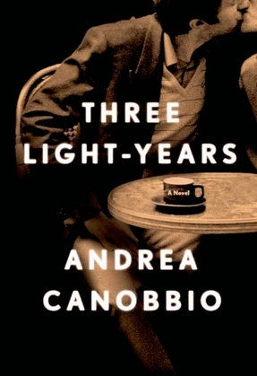 Three Light-Years
