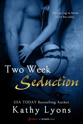 Two Week Seduction