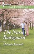 The Nurse's Bodyguard