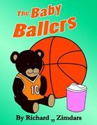 The Baby Ballers