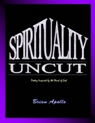 Spirituality Uncut