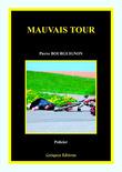 Mauvais Tour