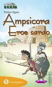 Ampsicora