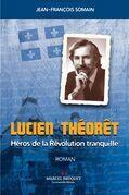 Lucien Théorêt