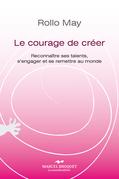 Le courage de créer