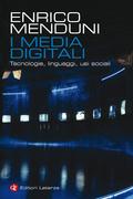 I media digitali