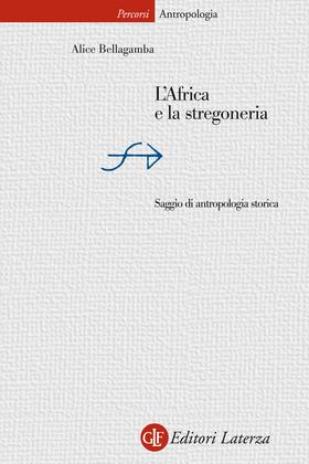 L'Africa e la stregoneria