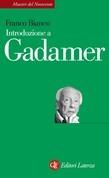 Introduzione a Gadamer