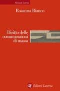 Diritto delle comunicazioni di massa