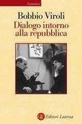 Dialogo intorno alla repubblica