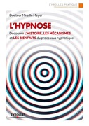 L'hypnose