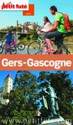 Gers - Gascogne 2014 Petit Futé (avec cartes, photos + avis des lecteurs)