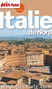 Italie du Nord 2014 Petit Futé (avec cartes, photos + avis des lecteurs)