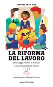 La riforma del lavoro