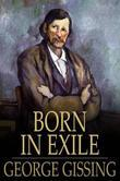 Born in Exile