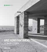 Aris Konstantinidis