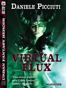 Virtual Flux