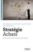 Stratégie achats
