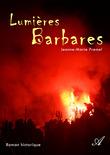 Lumières Barbares