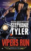 Vipers Run: A Skulls Creek Novel
