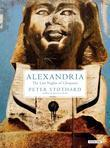 Alexandria: The Last Night of Cleopatra
