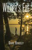Wilder's Foe