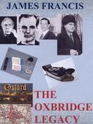 The Oxbridge Legacy