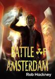 Battle of Amsterdam