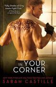 In Your Corner
