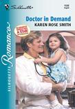 Doctor in Demand