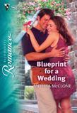 Blueprint for a Wedding