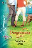 Domesticating Luc