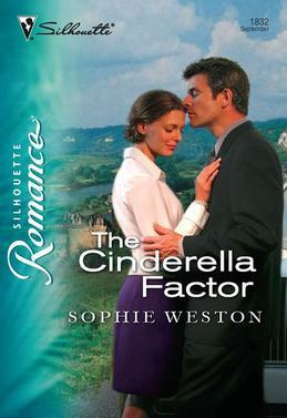 The Cinderella Factor