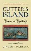 Cutter's Island: Caesar in Captivity