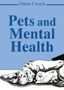 Pets and Mental Health