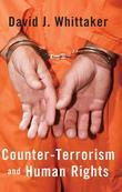 Counter-Terrorism and Human Rights